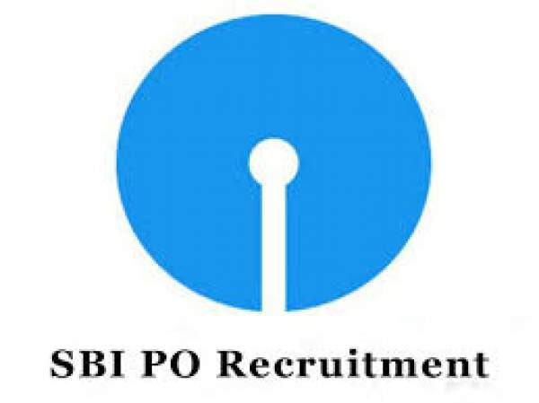 SBI PO Prelims Answer Key 2016