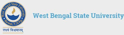 West Bengal University B.Ed Result 2016