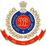 Delhi Police Constable Bharti Application Form Online, Delhi Police Recruitment 2016 (4669) Vacancies,