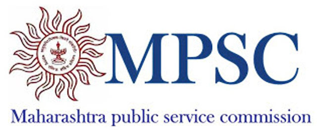 MPSC Tax Assistant Results 2016