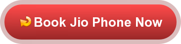 book jio phone now