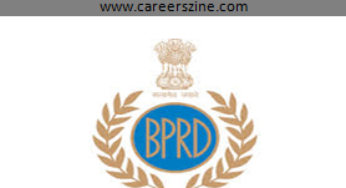 Bihar PRD Accountant & Technical Assistant Recruitment 2018 Bihar Panchayati Raj Department Online Application Form