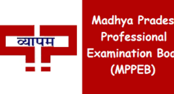 MPPEB Recruitment 2018, MP PEB 5670 Middle School Teacher Posts- MS TET Apply Online Application form 2018