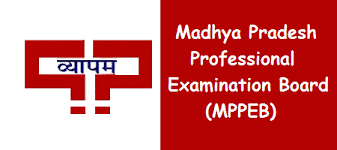 MPPEB MS TET Recruitment 2018