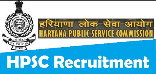 hpsc recruitment 2018 details